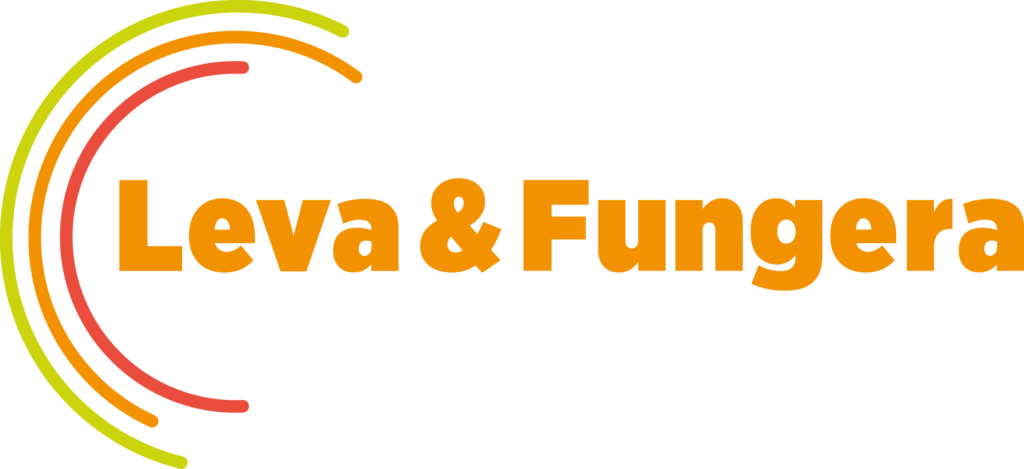 levafungera_logotype
